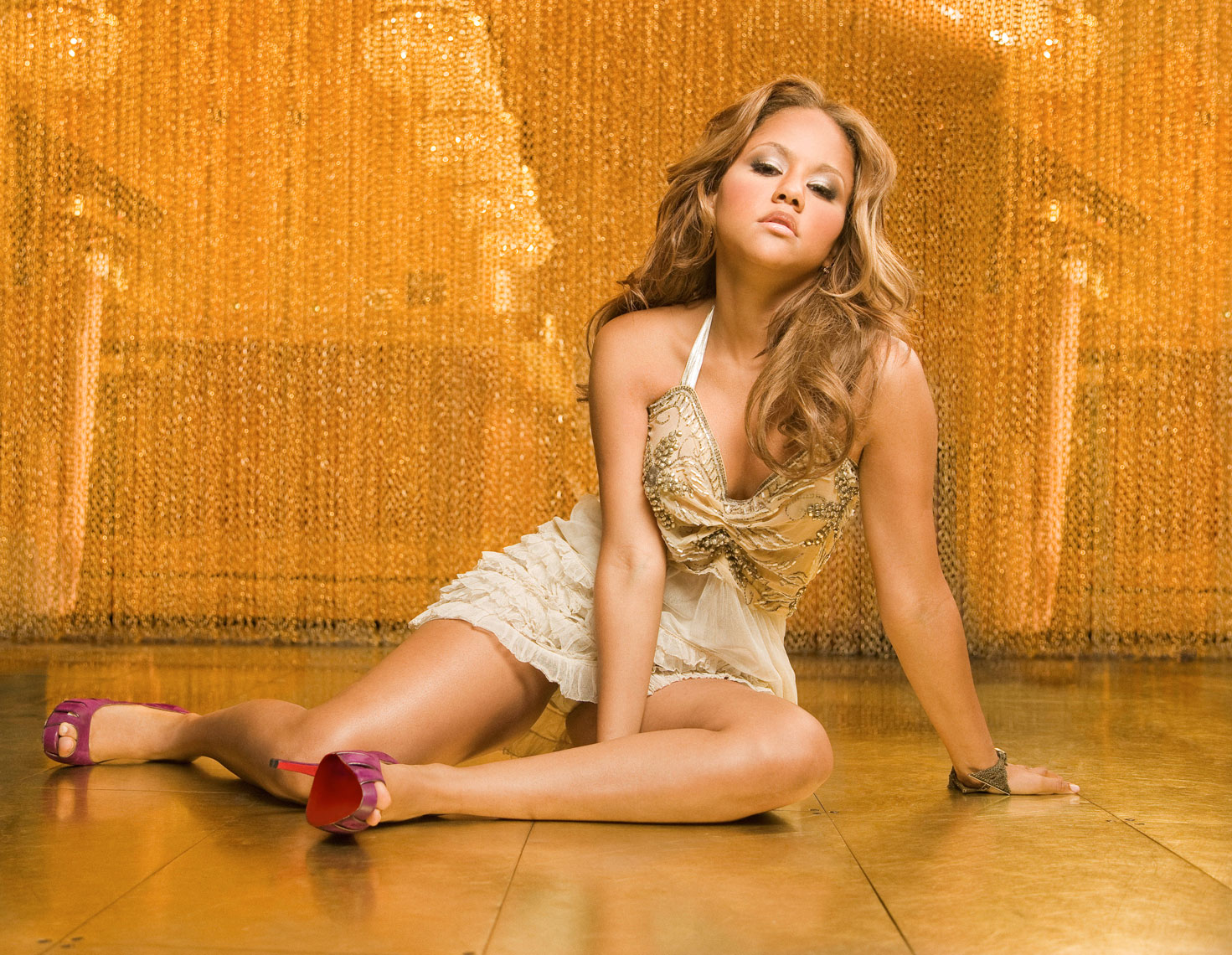 kat deluna,william heuberger fashion photographer,bill heuberger,NYC,portrait,20080521_KD__0110_XG_MASTER
