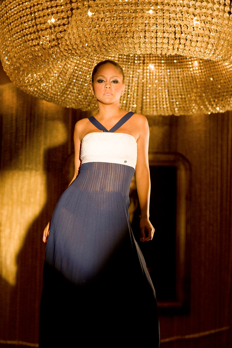 kat deluna,william heuberger fashion photographer,bill heuberger,NYC,portrait,20080521_KD__0409