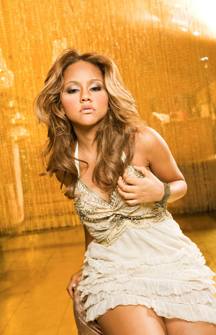 kat deluna,william heuberger fashion photographer,bill heuberger,NYC,portrait,20080521_KD__1009