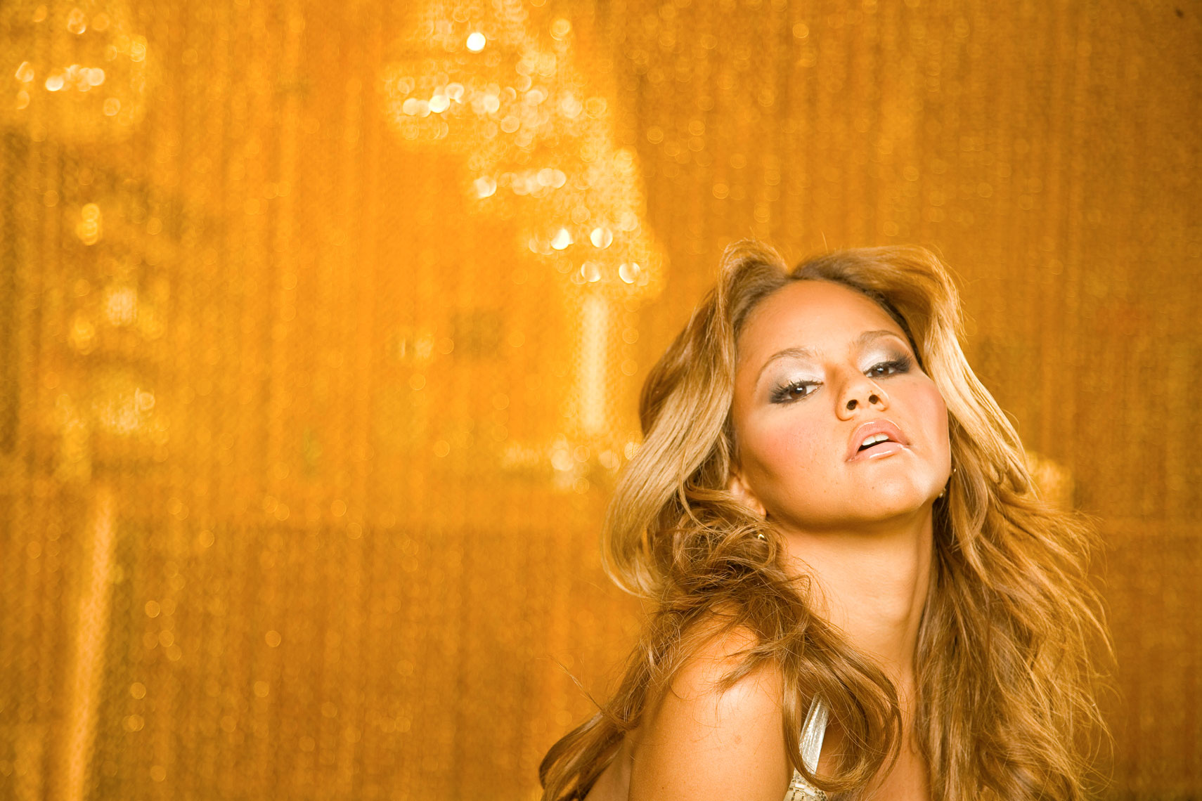 kat deluna,william heuberger fashion photographer,bill heuberger,NYC,portrait,20080521_KD__1062