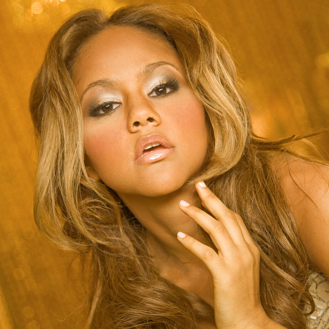 kat deluna,lifestyle photographer,william heuberger fashion photographer,bill heuberger,NYC,portrait,20080521_KD__1127_MASTER